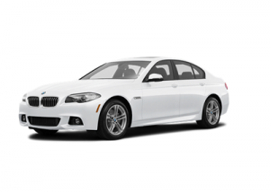 https://pacificcarrentals.com/122-2/bmw-550i-m-package/
